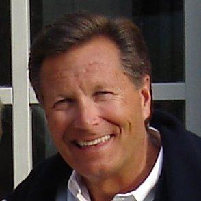 Scott Urie