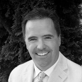 Jeff Rogers is the Principal of One Accord Partners