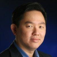 Colin Wong Pic