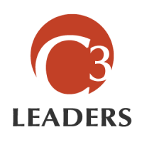 C3 Leaders – The Leaders Forum