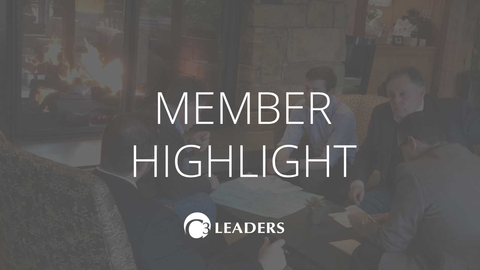 member-highlight