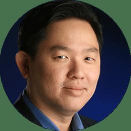 Colin Wong, CTO