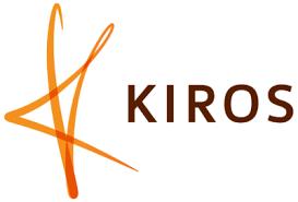 KIROS Logo