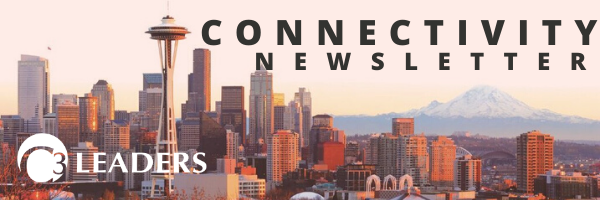 Connectivity Newsletter