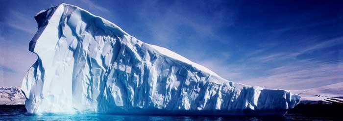 iceberg_j0400492_wide