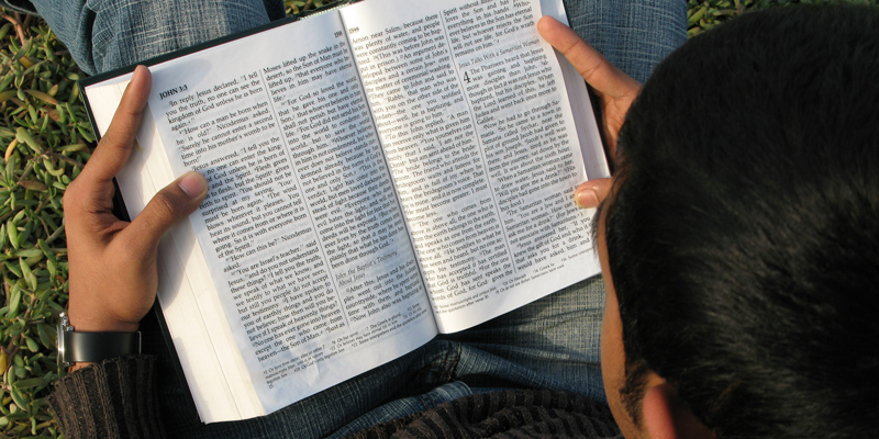 1173-6-unbelievably-good-reasons-to-read-your-Bible-ingress