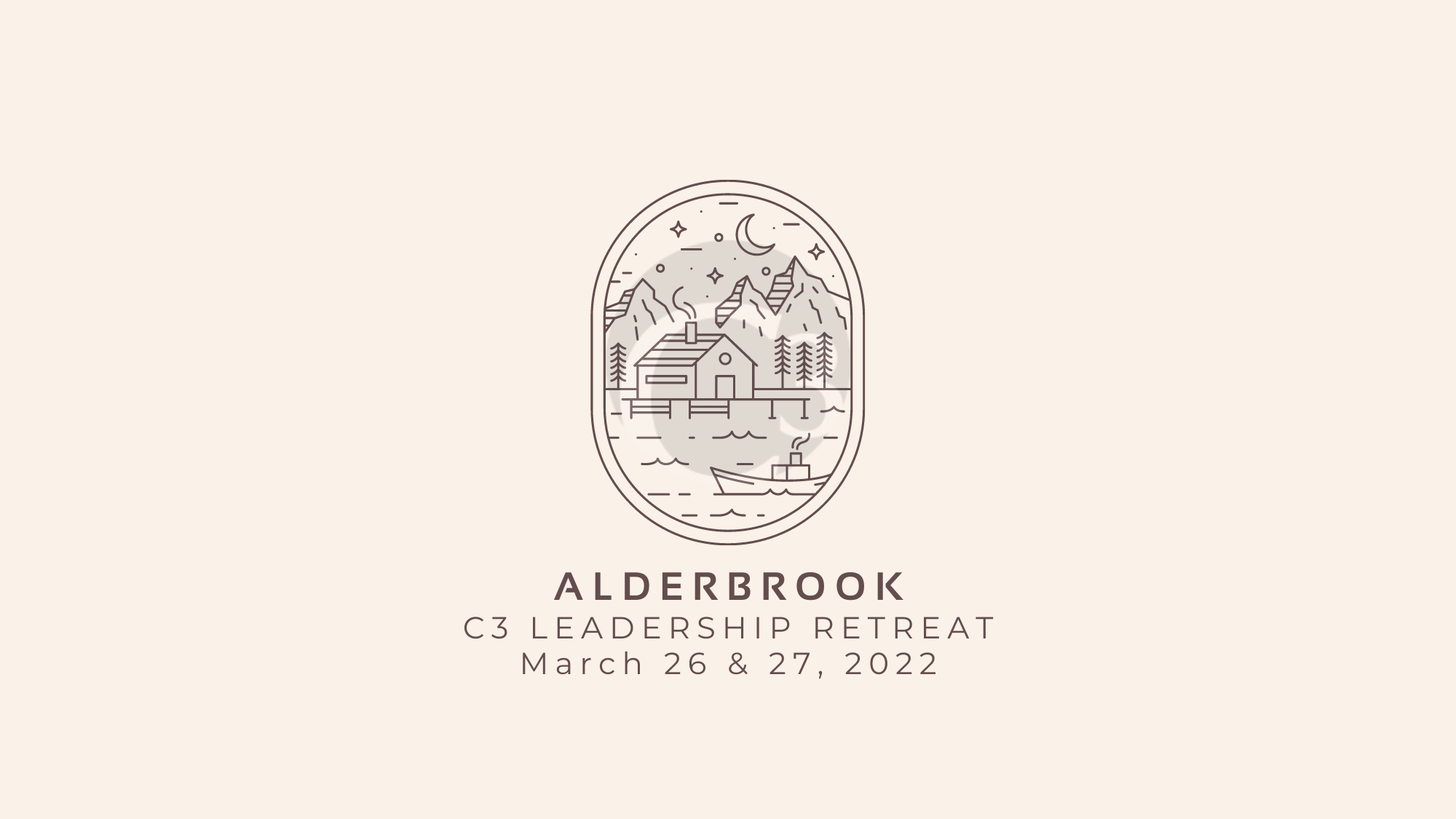 Leadership Retreat with Date (2)